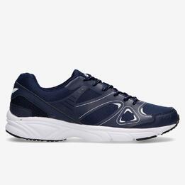 online retailer db4df 64e05 Zapatillas Running   Zapatillas Correr   Sprinter
