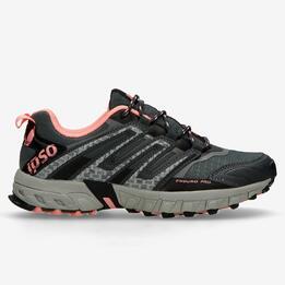 big sale 3c5d6 8fb76 ▷ Zapatillas Deportivas Mujer ◁   Deportivas Mujer   Sprinter