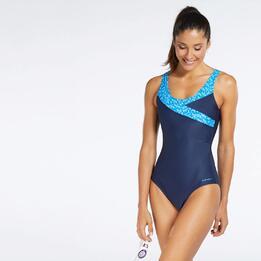 c14d95105674 Bañadores Natación Mujer | Bañadores Deportivos Mujer | Sprinter