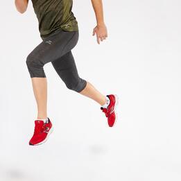 Mallas Ipso running hombre  6f67a6bfe01c7