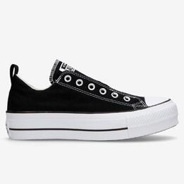 00d5b60a Zapatillas Converse | Converse All Star | Sprinter