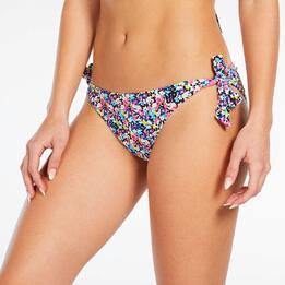 9cadbf6c4b3b Braguitas Bikini   Bragas de Bikini   Sprinter