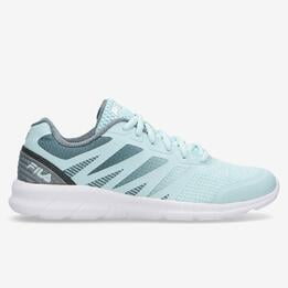 Zapatillas Running Mujer  f744a2b591ff8