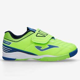 Zapatillas Futbol Sala ⚽  be0639440a659