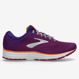 new style e67ab 50be4 Zapatillas Mujer   Bambas Mujer   Sprinter