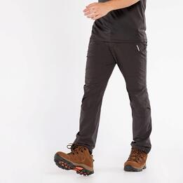 Sprinter Pantalones I Montaña Montaña Pantalones Hombre 0XqH8nzd8 bc7cbdefb875