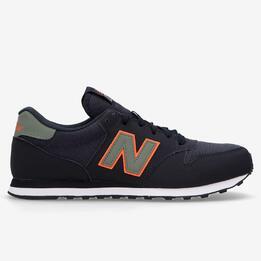 Hombre Casual Hombre Zapatillas Casual Sprinter Sneakers Zapatillas Sprinter Zapatillas Sneakers Casual Sneakers Hombre wFIWq4