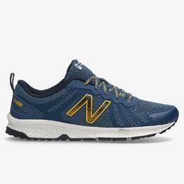 9ab72225 Zapatillas Trail Running | Sprinter
