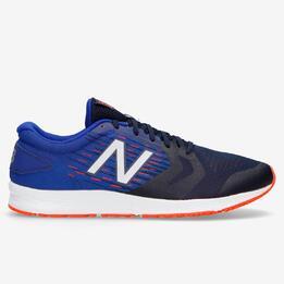 ✓Calzado Deportivo Hombre✓ I Zapatos Deportivos Hombre I Sprinter e2aaa55d2421