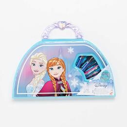 Maletin Pinturas Princesas Disney