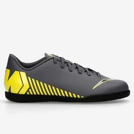 official photos f7754 05909 Nike Mercurial Vapor 12 Sala