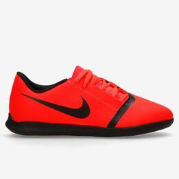 Zapatillas deportivas de niño  8fd1d22cc48