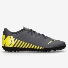 Nike Mercurial Vapor 12 Turf 84e3cd8e4c0d7