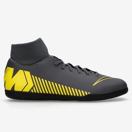 best website 0b333 94440 Nike Mercurial Superfly 6 Sala
