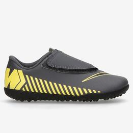 Nike Mercurial Vapor 12 Turf Velcro e1c771c800831