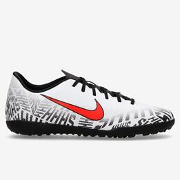 the best attitude b843d 2469f Nike Mercurial Vapor 12 Neymar Turf