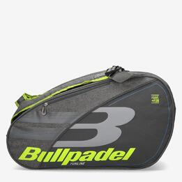 Bullpadel Fun