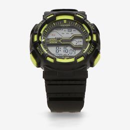 23a47923e672 Relojes hombre I Relojes Deportivo Hombre