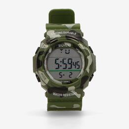 5f152fc1c8d1 Relojes hombre I Relojes Deportivo Hombre