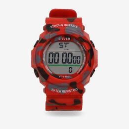 607f57272b2b Relojes hombre I Relojes Deportivo Hombre | Sprinter