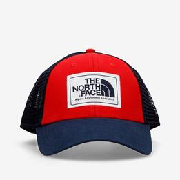 Gorra The North Face 4b0bfc1b206