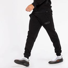 Pantalón Chándal Asics