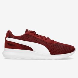 20294aba Tienda Puma Online | Sprinter
