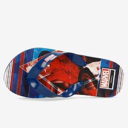 6751bd421d15 Calzado Marvel Niño | Sprinter
