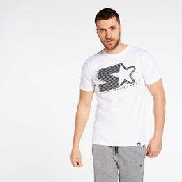 Camisetas Hombre sprinter Hombre Casual Sport 1czrf14B