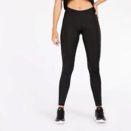 81348c11 Moda adidas Mujer | Colección adidas Mujer | Sprinter