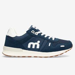 zapatillas hombre adidas casual ofertas