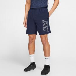 Pantalones Cortos | Bermudas | Sprinter