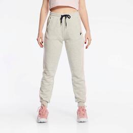 Pantalones Sport Casual Pantalones Mujer Sport Sprinter EqRrq