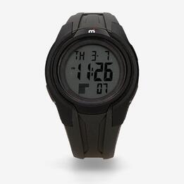 9be6db018600 Relojes hombre I Relojes Deportivo Hombre