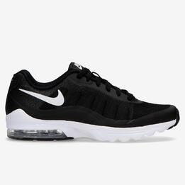 d9eb0129 Nike Air Max | Zapatillas Nike Air Max Baratas | Sprinter
