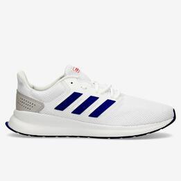 4d4e6536 Zapatillas adidas I Bambas adidas | Sprinter