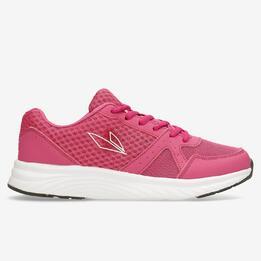 97e0fee3680 ▷ Zapatillas Deportivas Mujer ◁   Deportivas Mujer   Sprinter