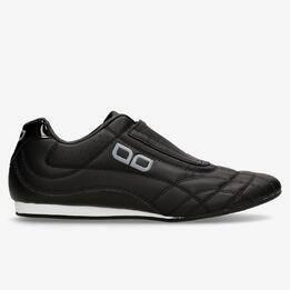 Oferta Zapatillas | Rebajas Zapatillas | Sprinter