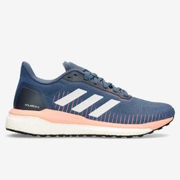 29a95f5901c Zapatillas Mujer | Bambas Mujer | Sprinter