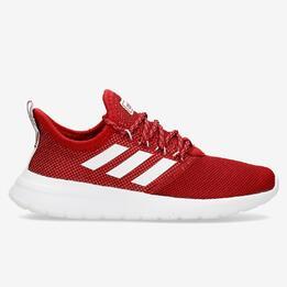 Zapatillas adidas | Bambas adidas | Sprinter
