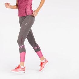 2fc312506e1d Mallas Running Mujer | Sprinter