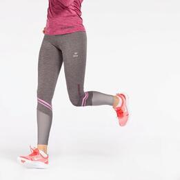 afc915a0e Mallas Deportivas Mujer   Leggins Deportivos   Mujer   Sprinter