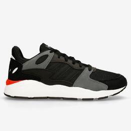 115781576f Zapatillas Casual Hombre | Sneakers hombre | Sprinter