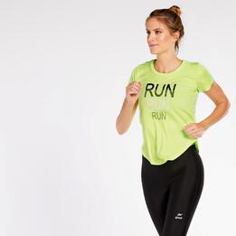 RunningCamisetas RunningCamisetas Correr Sprinter RunningCamisetas Correr Sprinter Camiseta Camiseta Camiseta DHEIYW92