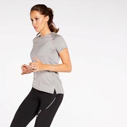 a10358ae3229 Camiseta Fila Mujer | Sprinter