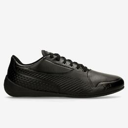 fc8b7a2e949 Descubre la mejor colección de zapatillas de vestir para hombre de Sprinter  con nuestra selección de calzado casual.