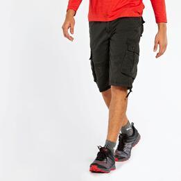 precio precio razonable moda caliente Pantalones Cortos Hombre   Bermudas Hombre   Sprinter