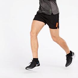 22596a30a Pantalón Running Hombre| Sprinter