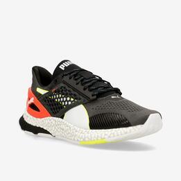 8d4107d51c Zapatillas Running Hombre | Zapatillas Correr Hombre | Sprinter