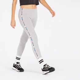 0d19ee47 Descubre la selección de mallas deportivas para mujer. Mallas adidas Mujer  | Mallas Nike Mujer. Fitness